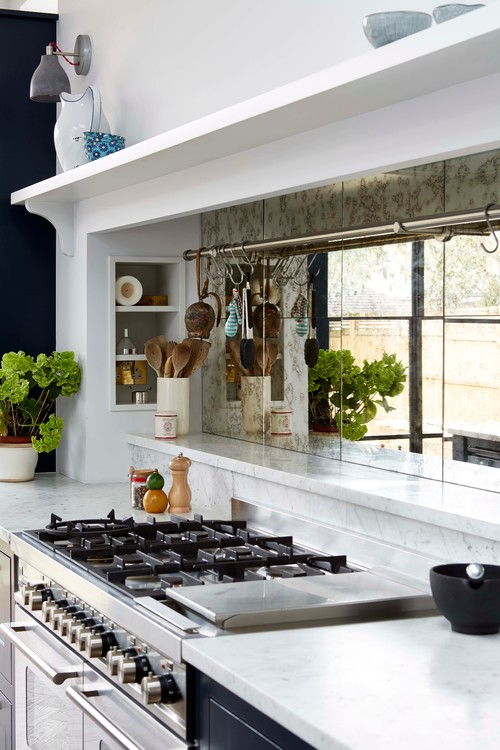 Getting It Right - 4 Dos and Donts When Remodeling Your Kitchen