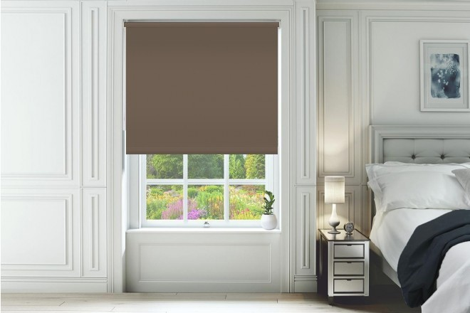 Rules to follow when shopping for Window Blinds