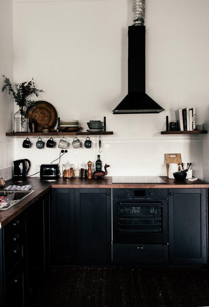 Budget-Friendly Shopping Techniques for Your Kitchen Appliances