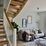 Home Remodeling Tweaks To Transform Your Home Into A Stunning Abode
