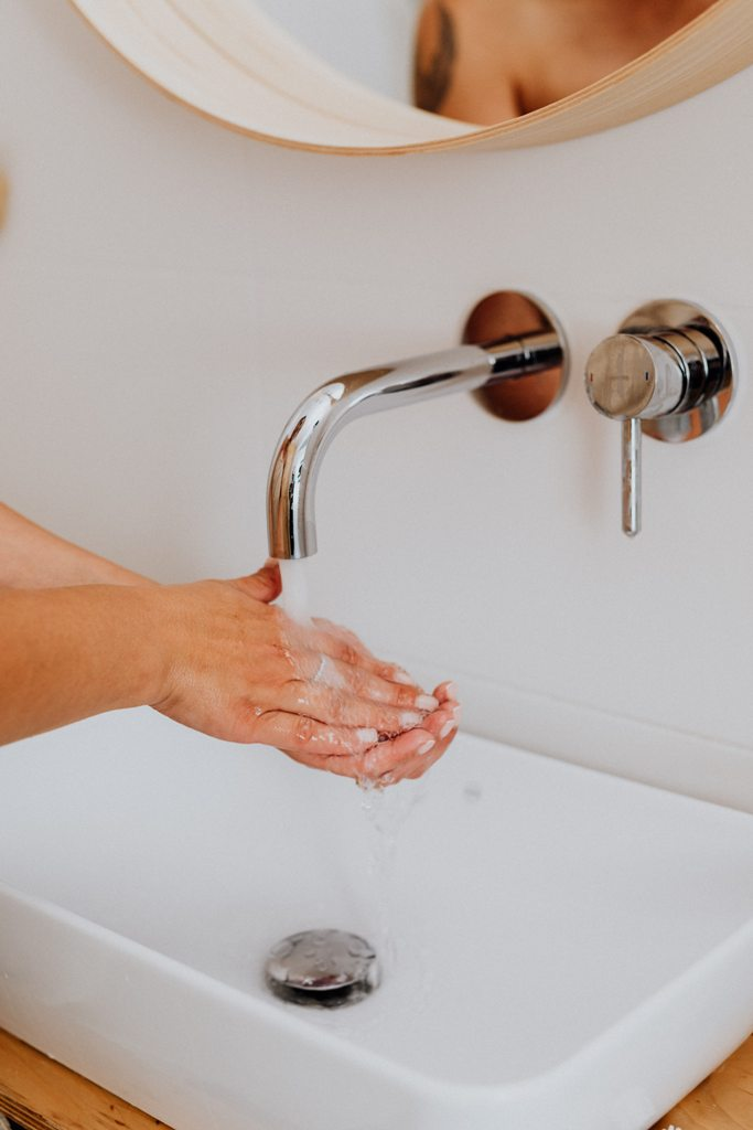 How Grand Junction Plumbing Repair Services Deal with Pipe Problems