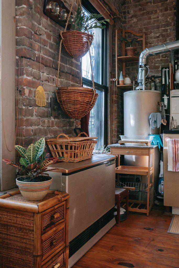 Why Choose Edinburgh's Best Gas Boiler Installers