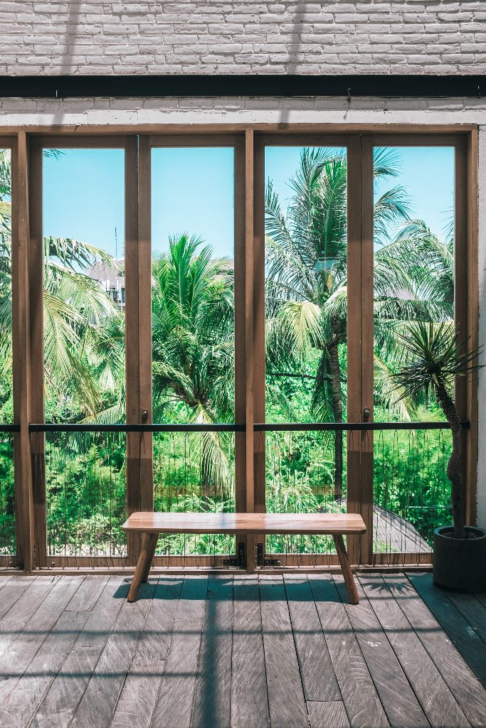 An In-Depth Look at the Real Advantages of Steel Windows for Your Structure