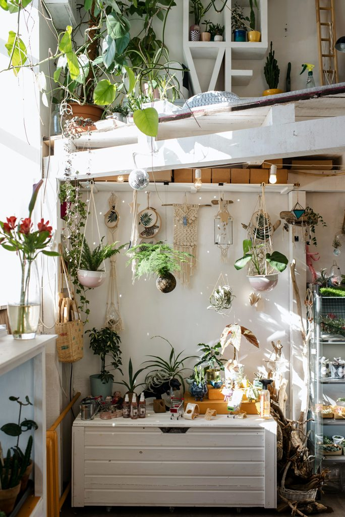 How To Maximise The Space In A Small Home With These Tips