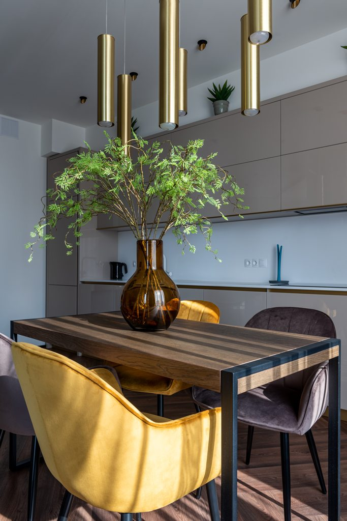 How to Add a Unique Look to Your Home