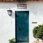 How to Pick the Best Front Door for Your Home