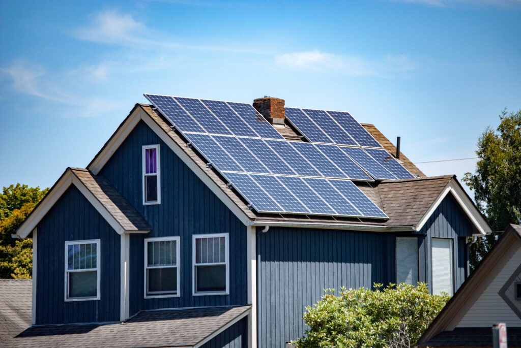 Is My Home Right For Solar Panel Installation?