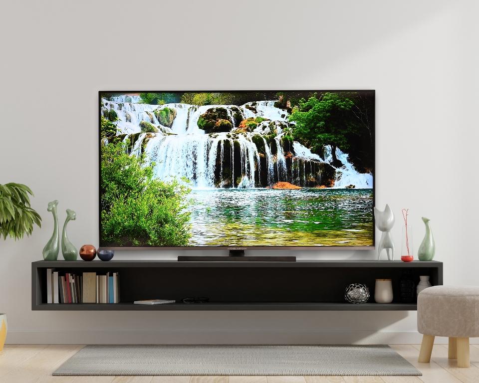 Mitchell & Brown unveils its 2021 TV Line-Up