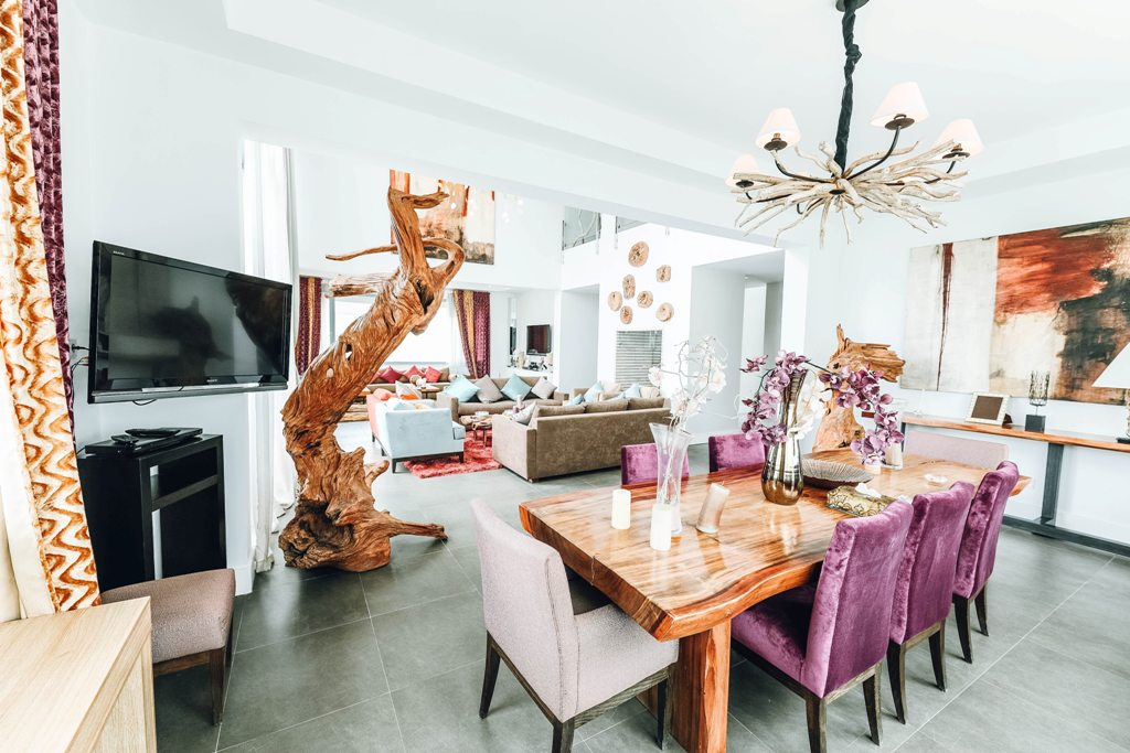 The Most Important Factors You Should Consider When Setting Up a Fabulous Showhome