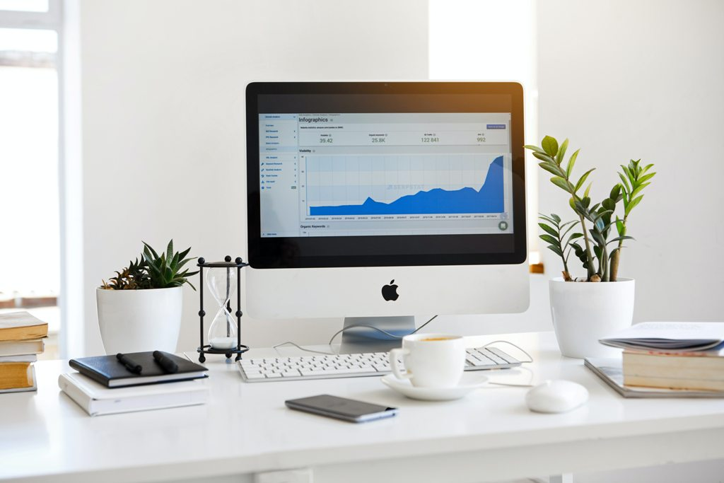 The Real Difference Between ServiceNow Performance Analytics And Reporting