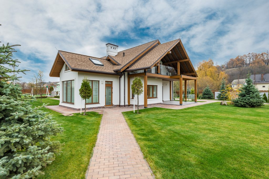 Why Prefer Timber Home Construction