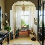How Much Value can a Bathroom Remodel add to a Property