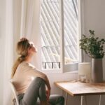 How to Maintain and Care for Your New Windows