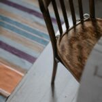 The Facts About Epoxy Coatings for Floors