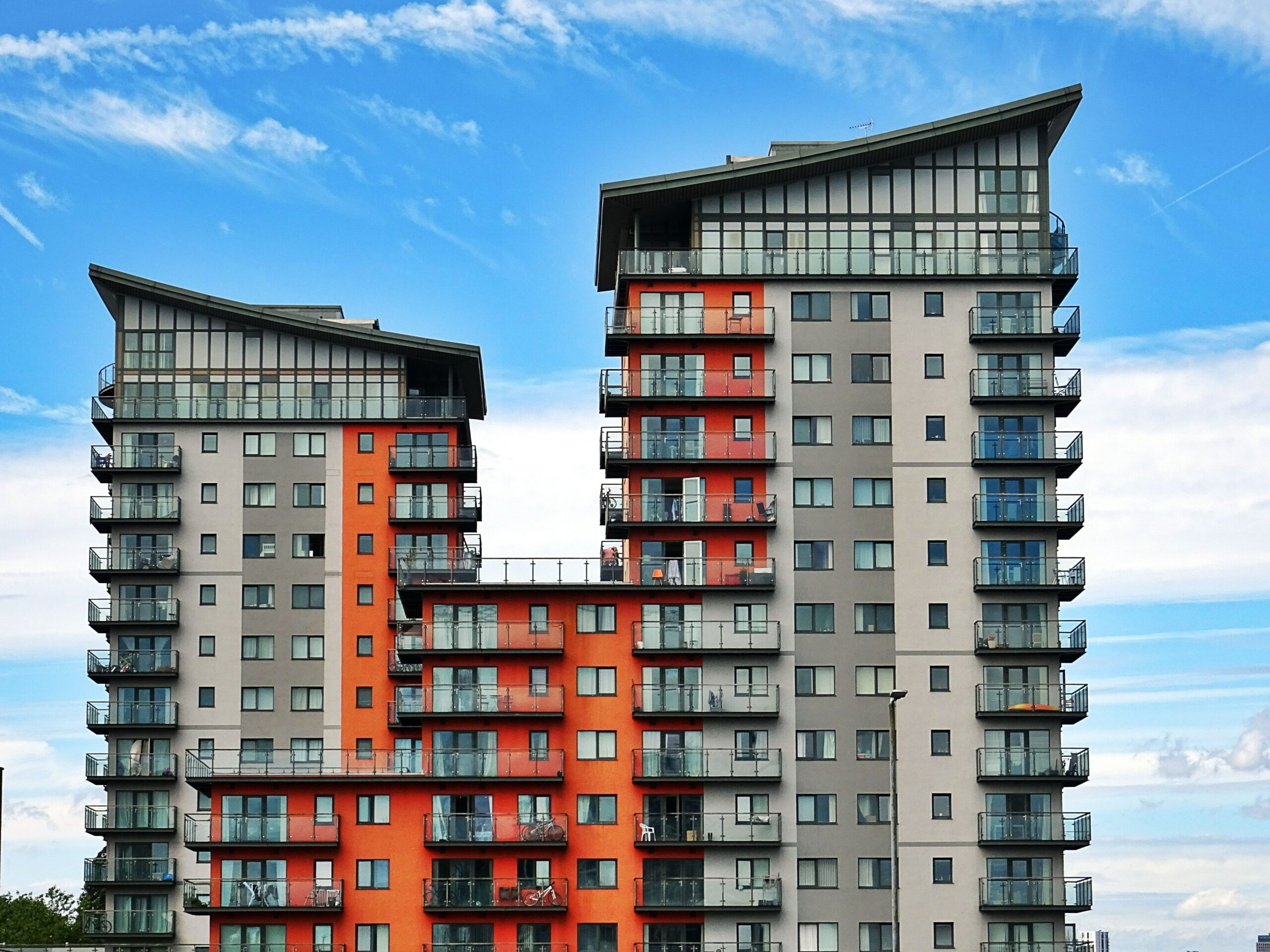 5 ways to add real value to your apartment