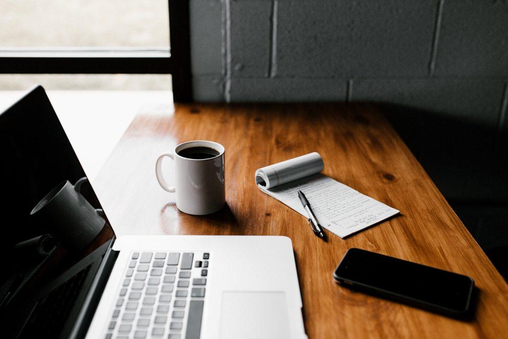 Costas Polycarpou Tips for Starting a Business