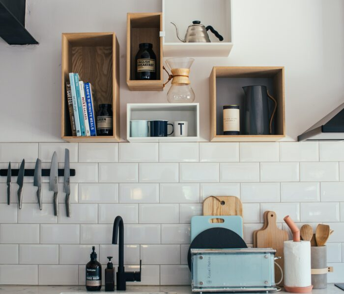 How to Do a Massive Declutter in Your Home