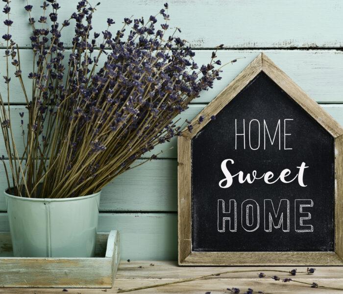 How to Transform a Property into your Dream Home