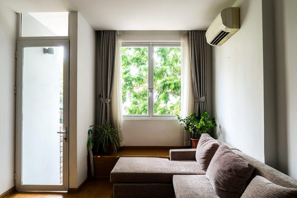 3 Reasons to Repair an HVAC to Maintain Air Quality