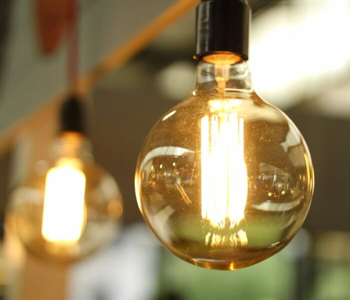 5 expert tips to help you reduce your electric bill