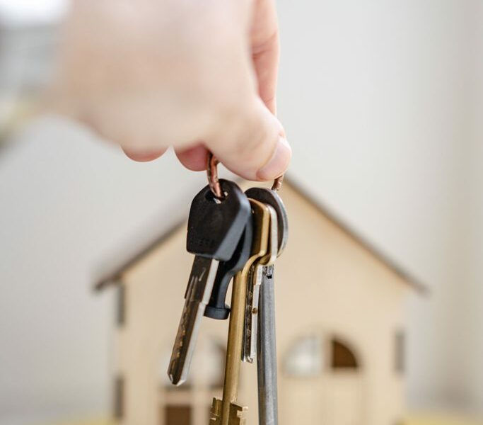 WANT TO TAKE A HOME LOAN? CONSIDER THESE 7 THINGS FIRST
